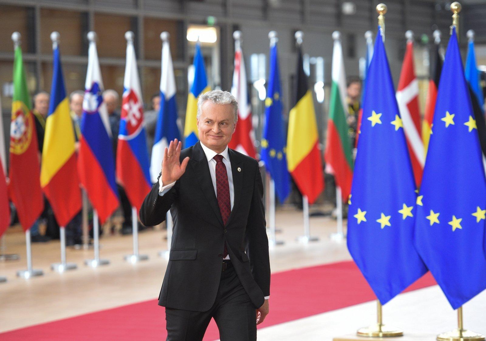 Для латвийцев реэмиграция - это лишь план С. План В - уехать в Норвегию или Германию