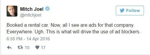 """Kaip """"Google Analytics"""" sugadino rinkodarą"""