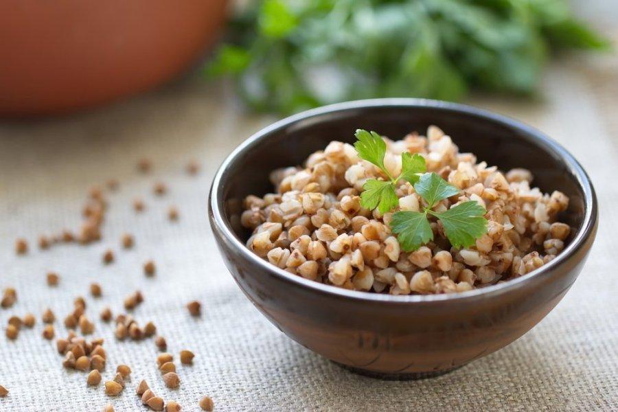 širdies sveikata rudieji ryžiai