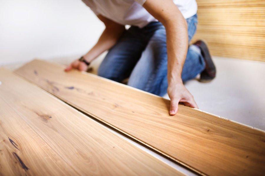 lietuvi noriai stebina bijo rinktis grindis kurias skandinavai graibsto delfi. Black Bedroom Furniture Sets. Home Design Ideas