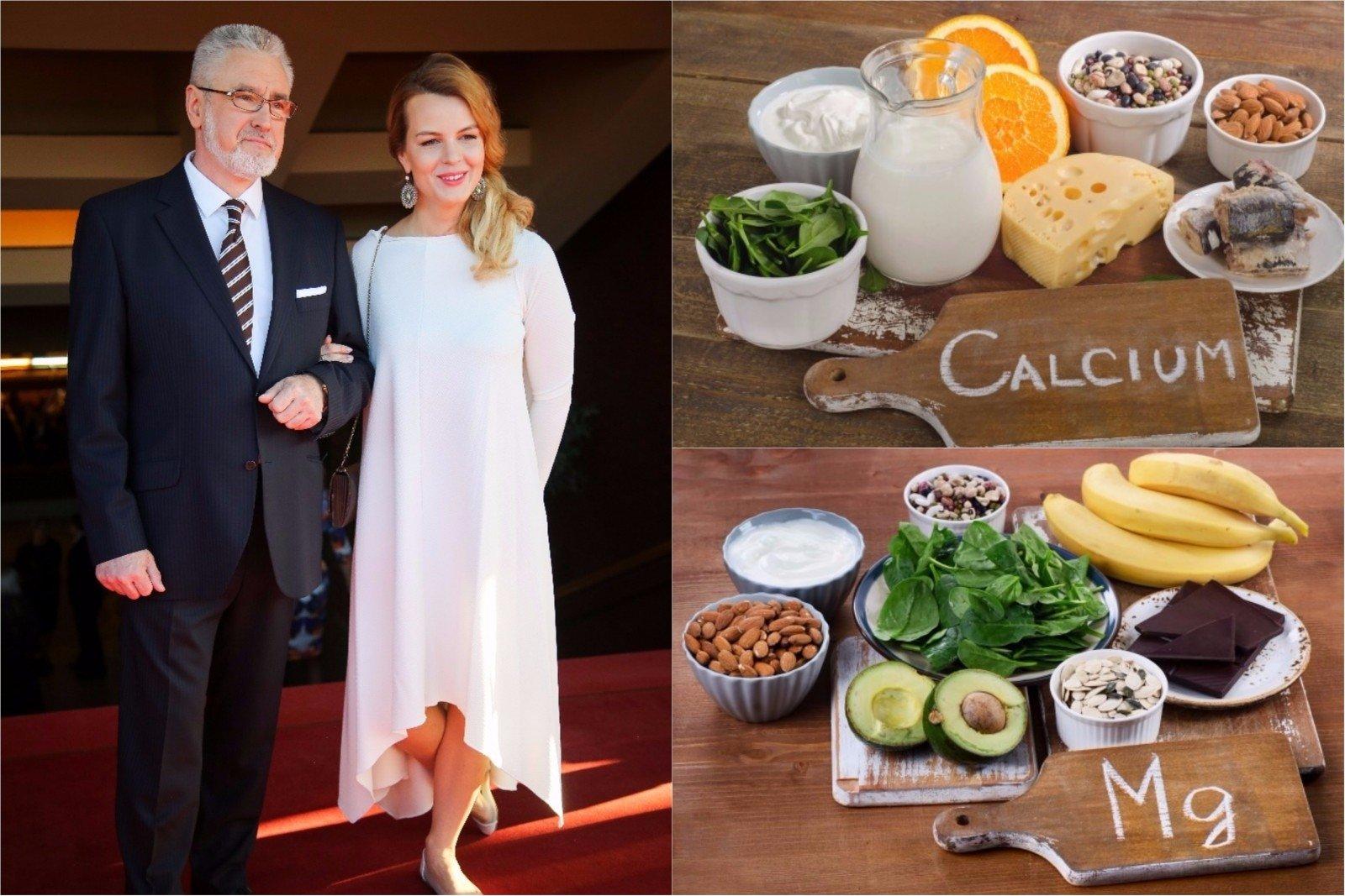 sveiki maisto produktai, užkertantys kelią širdies ligoms ir vėžiui vandens, skirto hipertenzijai gydyti