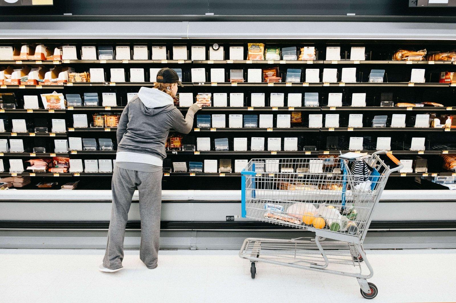 """Sausį """"Rimi"""" keičia parduotuvių darbo laiką - anrestas.lt - Vilniaus naujienų dienoraštis"""