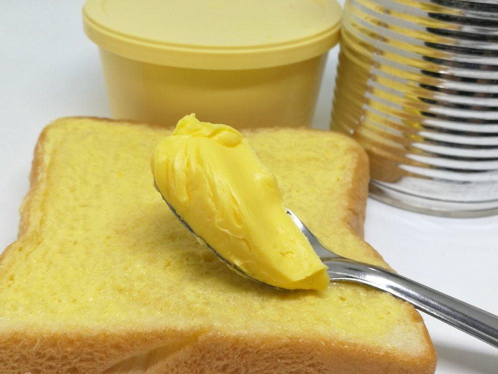 duonos ir sviesto pasirinkimo strategijos
