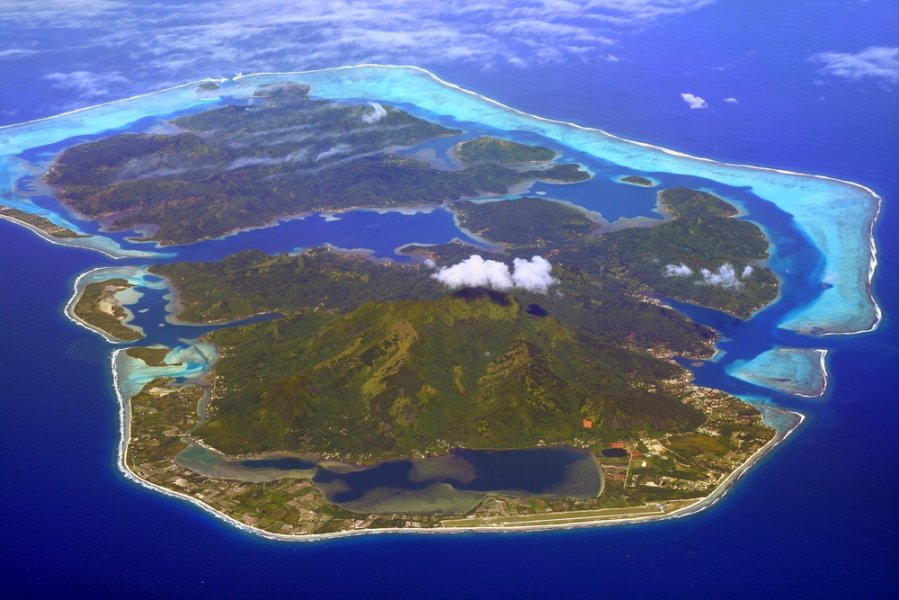 Didziausia prancuzijos sala