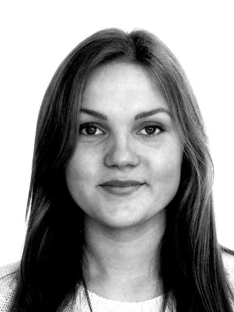 Пропала ехавшая из Плунге в Вильнюс девушка, подозревают похищение