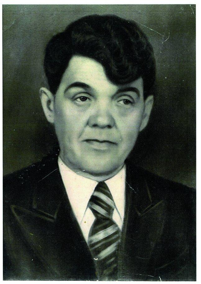 stačias vyras narys)