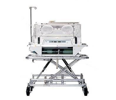 inkubatorius
