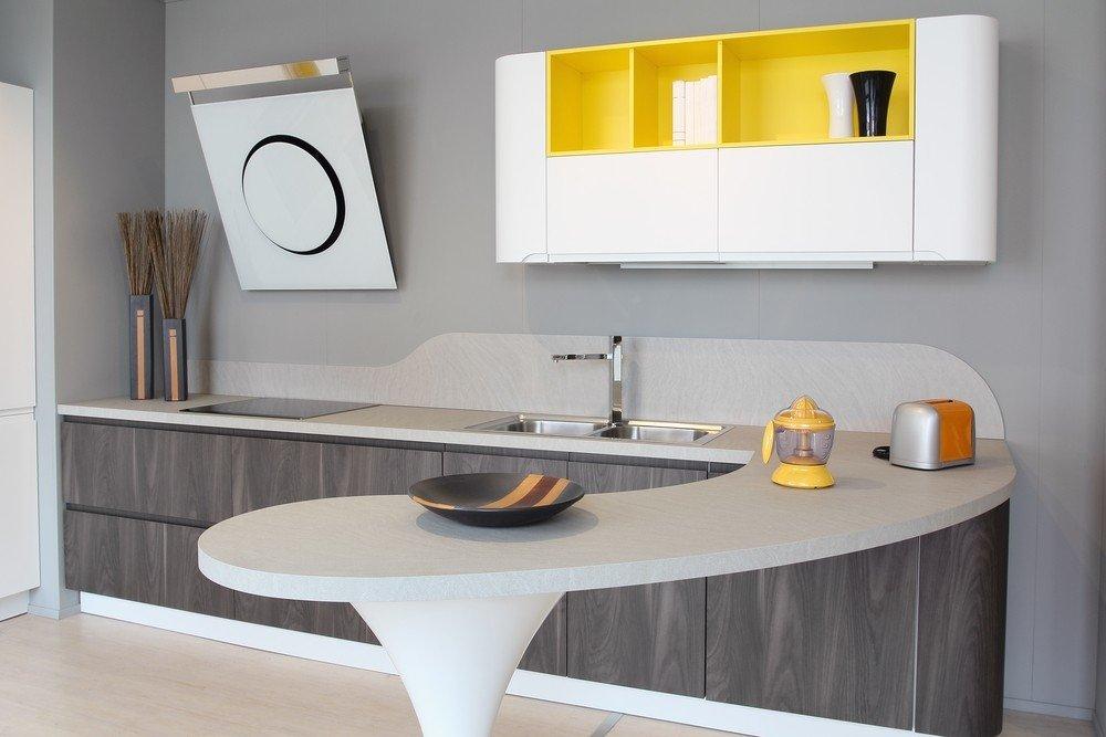 2016 2017 m virtuvi dizaino tendencijos ateina naujos spalvos delfi. Black Bedroom Furniture Sets. Home Design Ideas