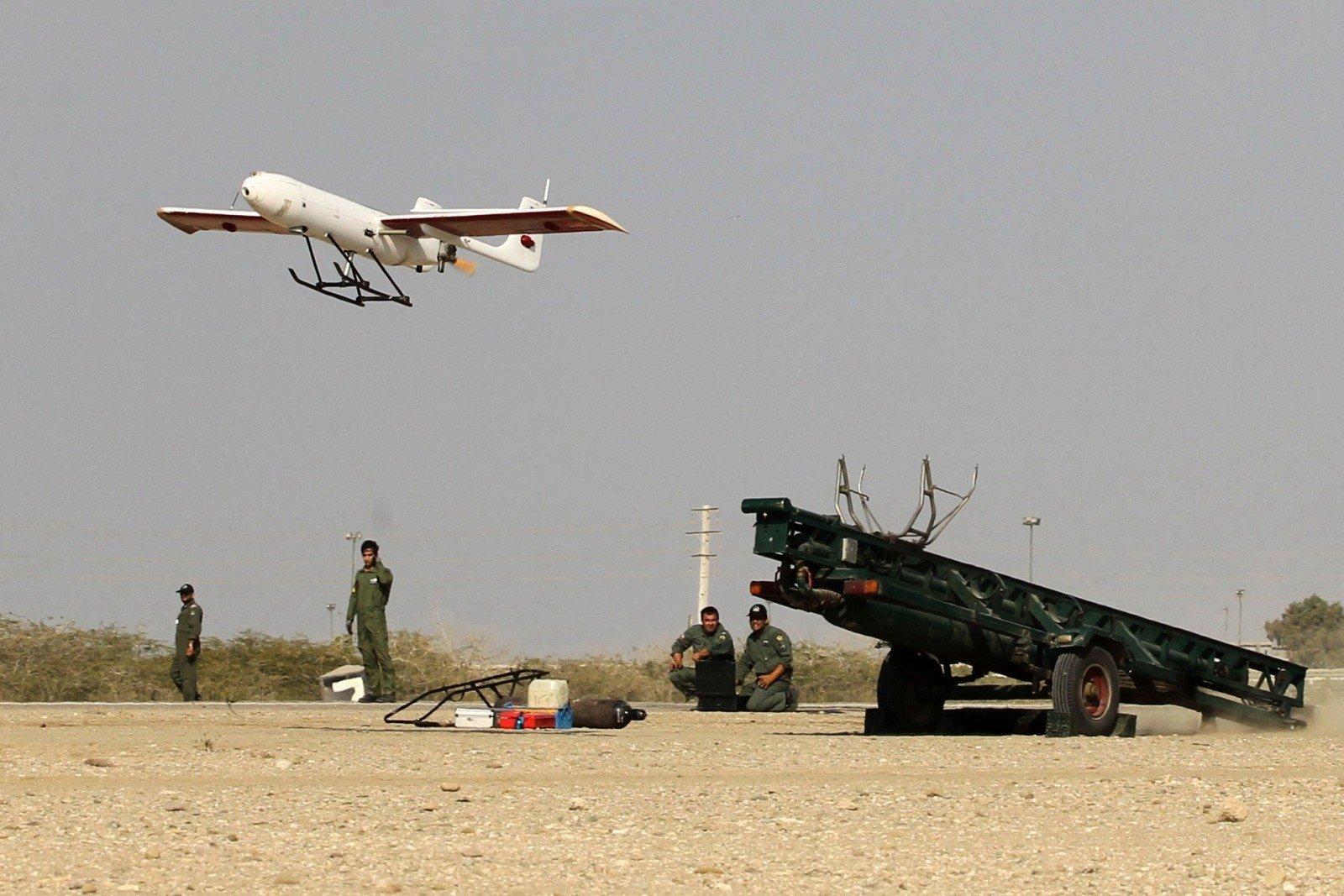 """Нетаньяху поддержал заявления США об """"атаке"""" Ирана на танкеры"""