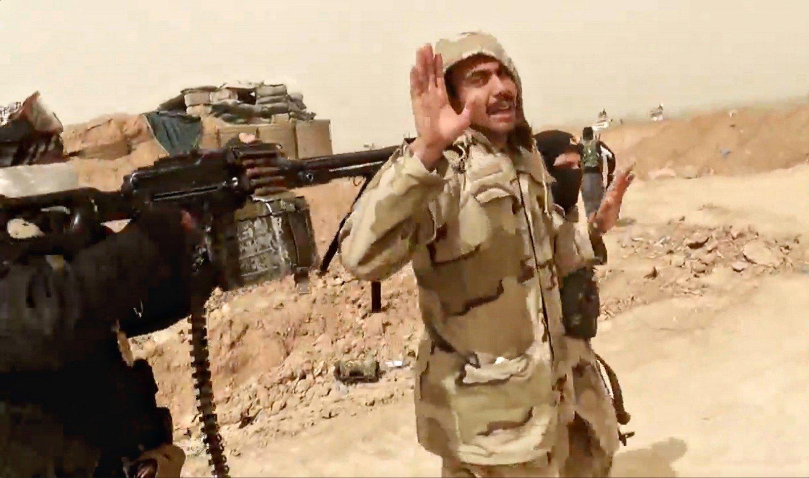 Это последнее предложение Российской Федерации поСирии— США