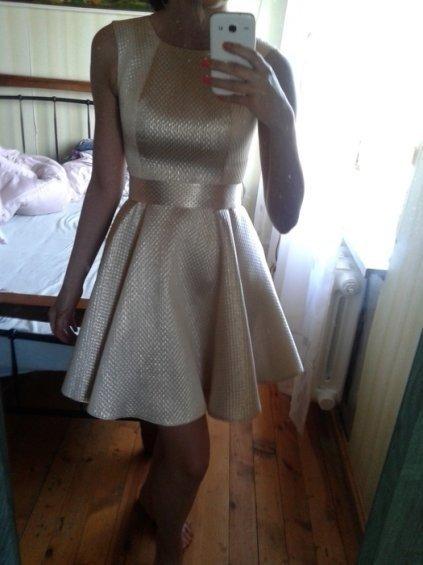 Išleistuvių suknelės