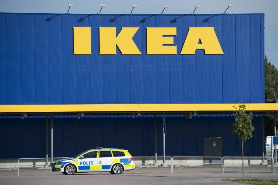 новый каталог Ikea как отличаются цены в литве польше и швеции