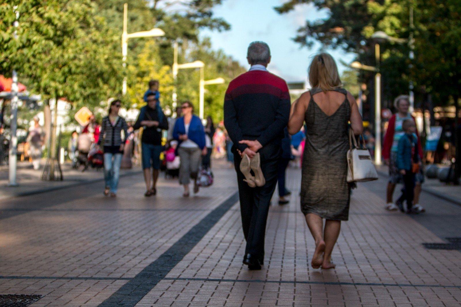 Доплата за иждивенцев пенсионерам по выслуге лет