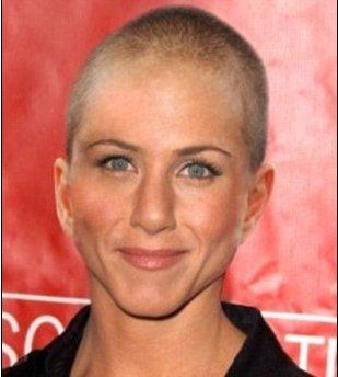"""<span class=""""st"""">Internetą apskriejusi</span> J. Aniston nuotrauka ne juokais išgąsdino aktorės gerbėjus"""