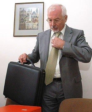 Jevgenijus Kostinas