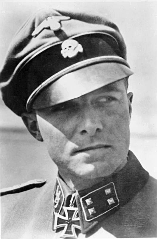 Joachimas Peiperis