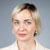 Joana Balčiuvienė