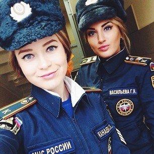 11 dalykų, kurie gali atsitikti tik Rusijoje