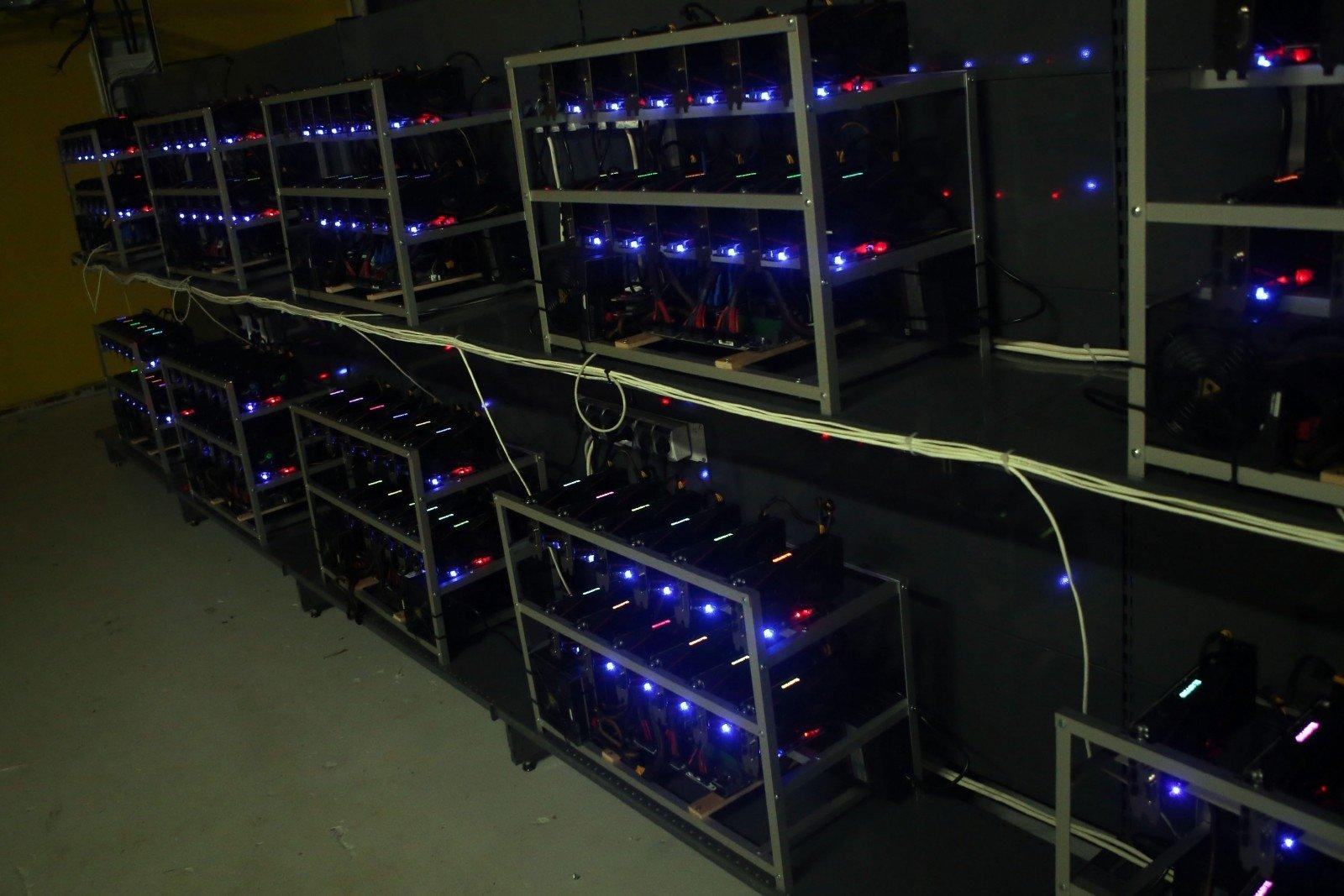 Kriptovaliutos   Išsamus gidas kriptopasaulio naujokams