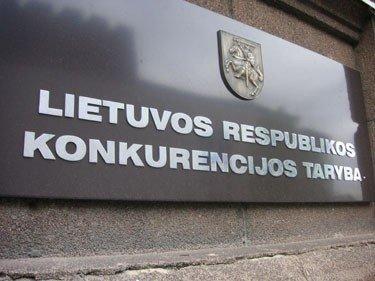 Naujas sutarimas perbraižys Lietuvos prekybos centrų žemėlapį