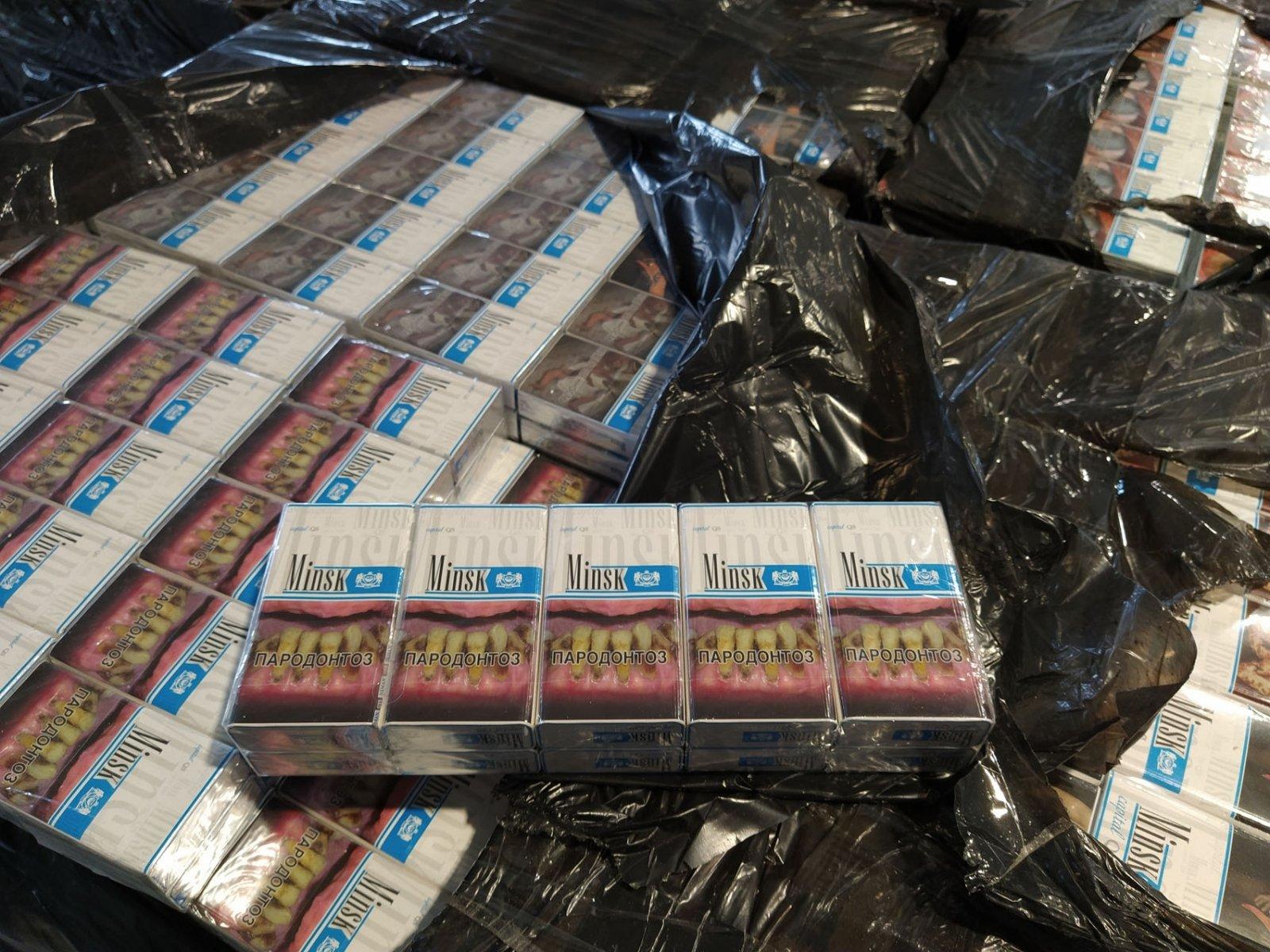 Литовские сигареты купить опт сигареты одесса