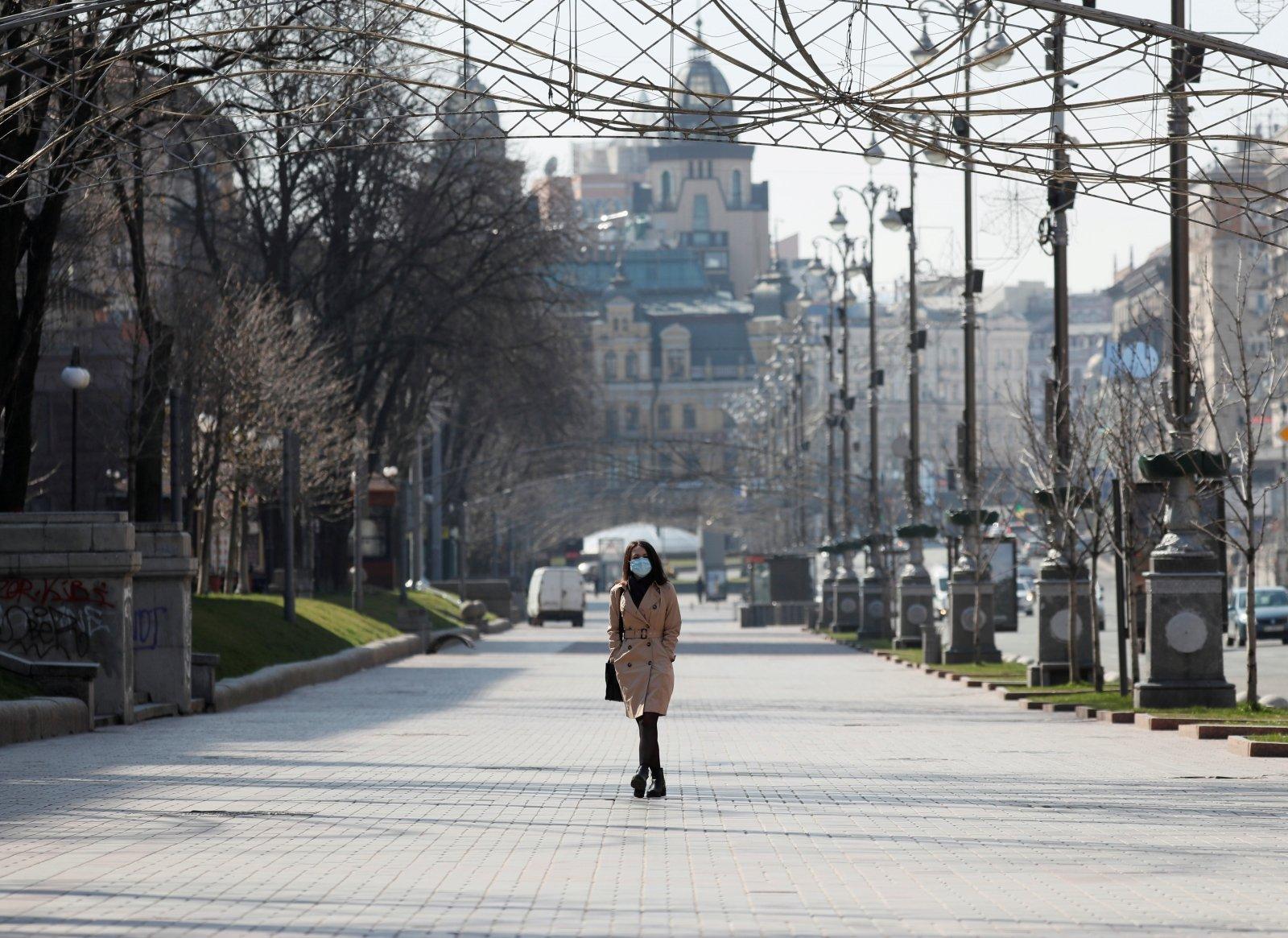 sistemos prekybos ukrainoje