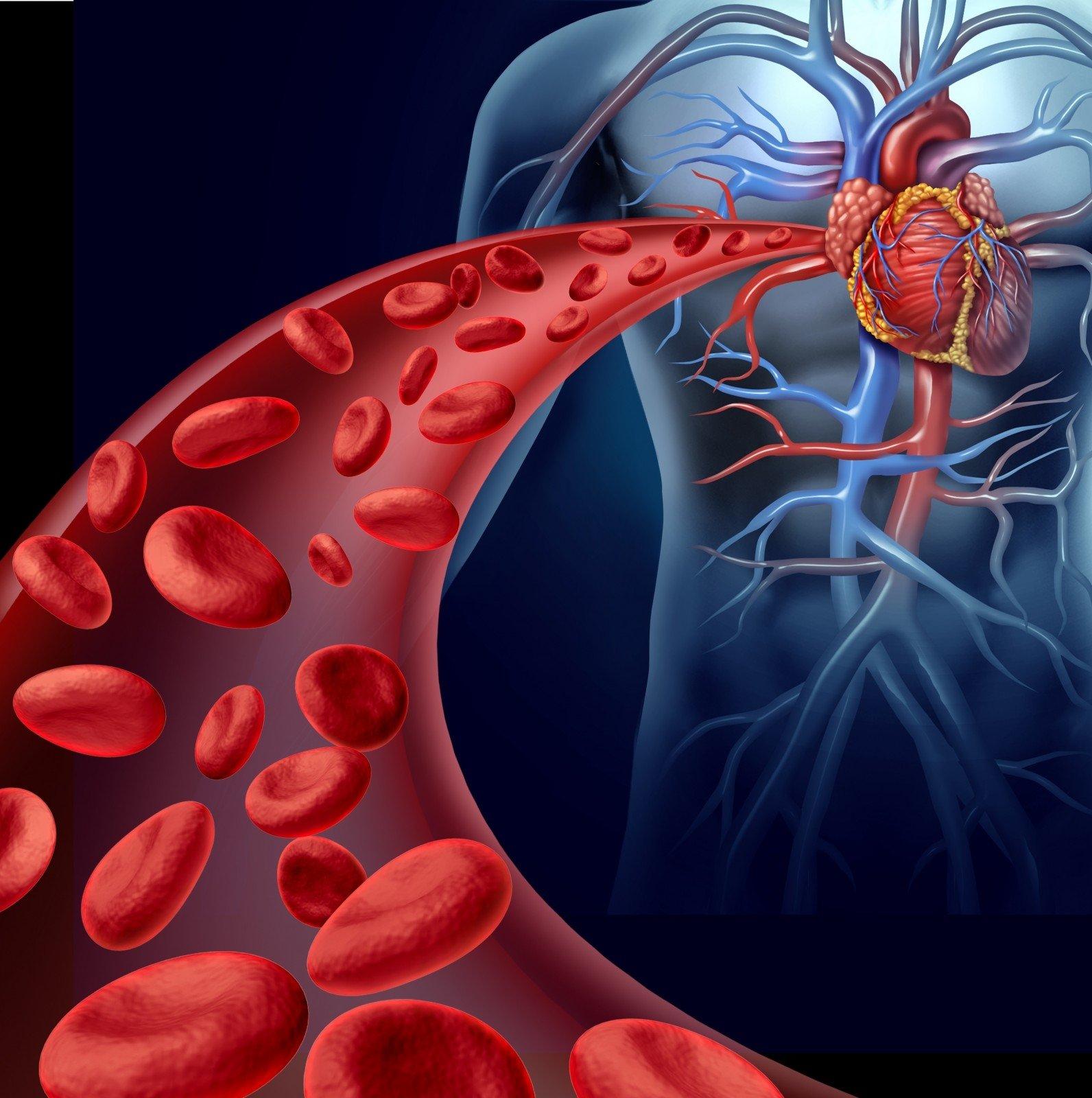 įgimta liga sveikata širdies smulkmenos