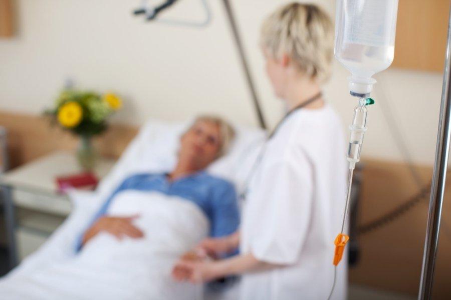 лечение гонококка при беременности