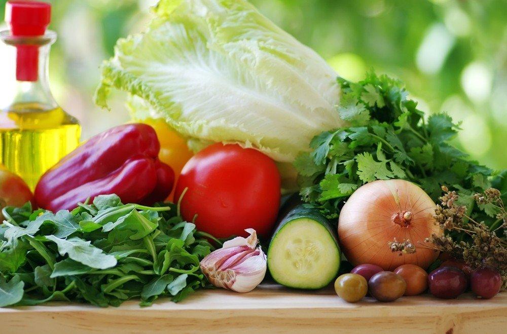 širdies sveikos mitybos planas)