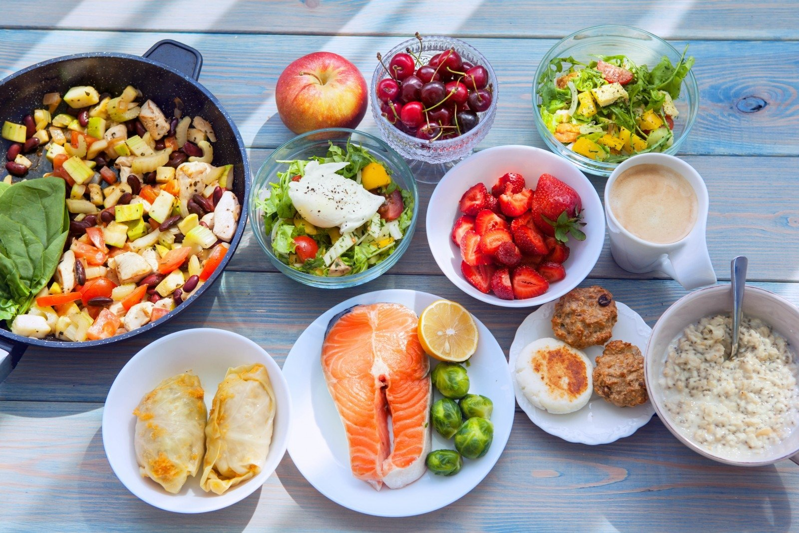 Sporto papildai protein as para bajar de peso