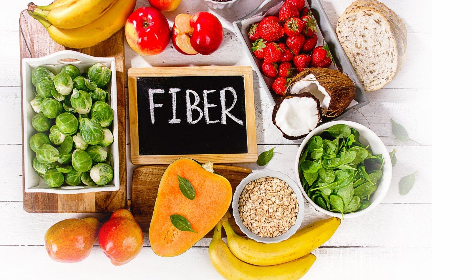 geriausias širdies maisto produktas vyrų sveikatai