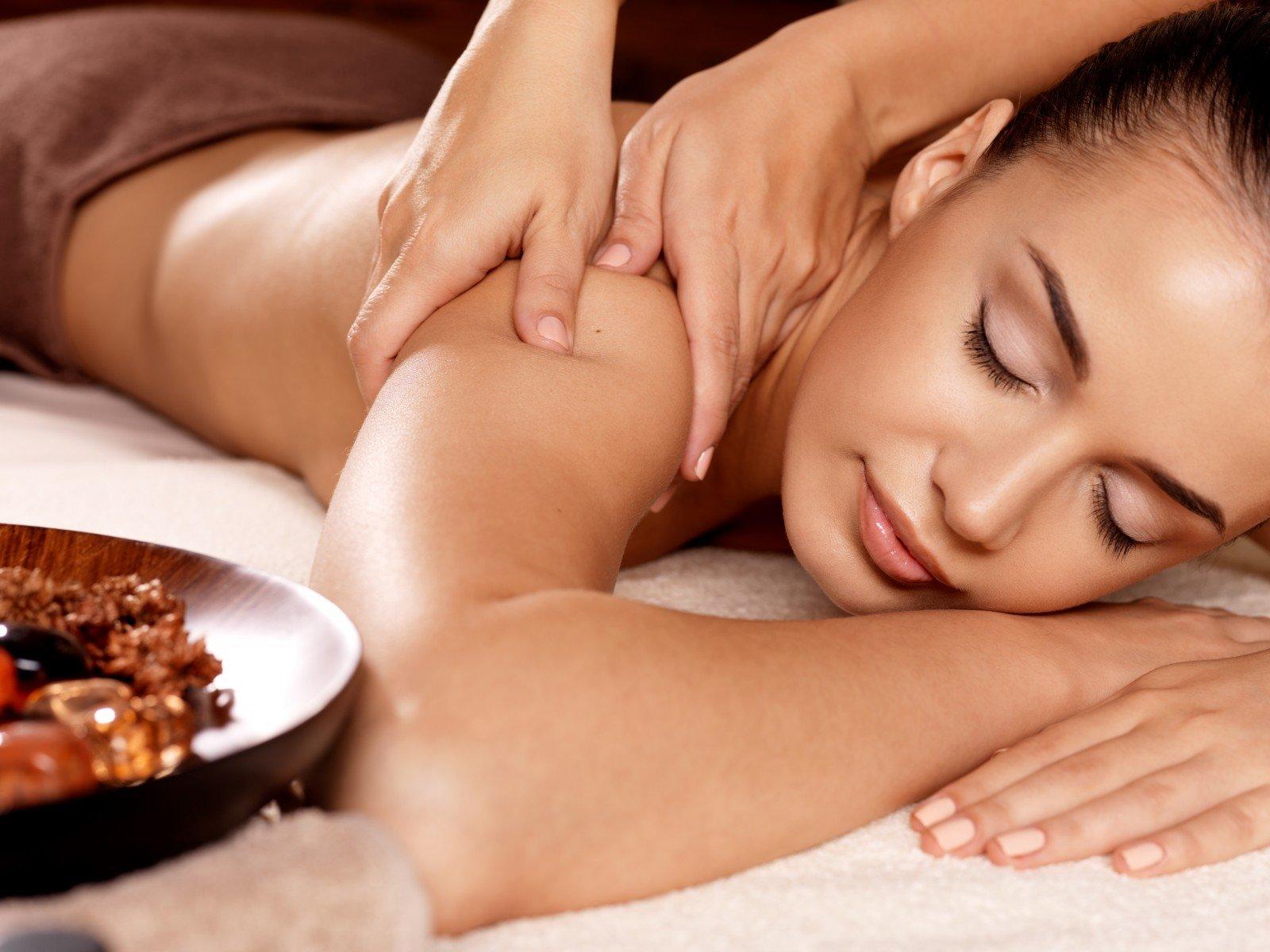 Sekso patarimai: prostatos masažas   liberoblius.lt