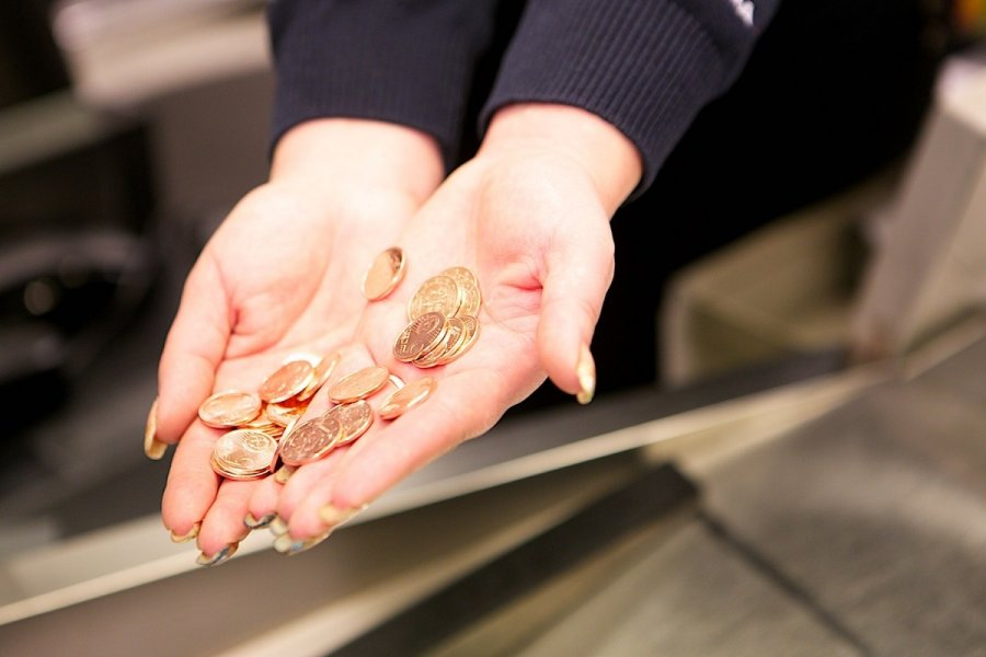iš kaip tu gali tapti turtingu žmogumi ar galite užsidirbti daug pinigų prekybos galimybių