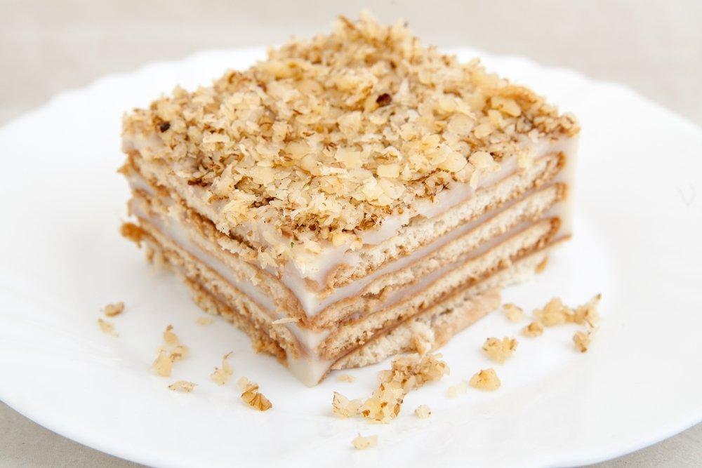 medaus pyragas nuo hipertenzijos
