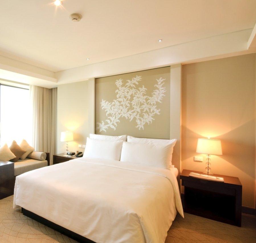 kaip nebrangiai atnaujinti miegam j. Black Bedroom Furniture Sets. Home Design Ideas