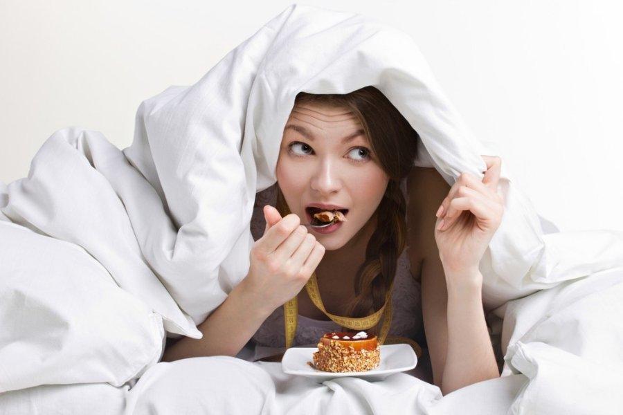 nori numesti svorio nevalgyk bandant numesti svorio menopauzės metu