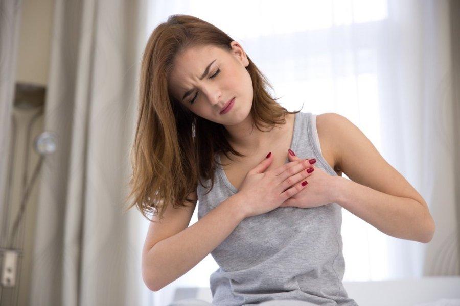 4 galvos širdies rankos ir sveikatos pažadas)