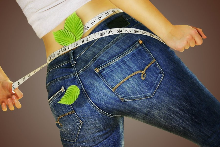 Kilogramai i svarus