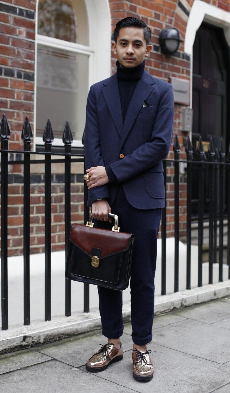 Mens high street fashion uk 55