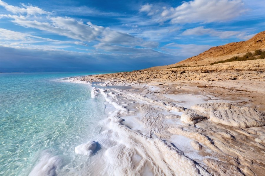 Image result for negyvoji jūra