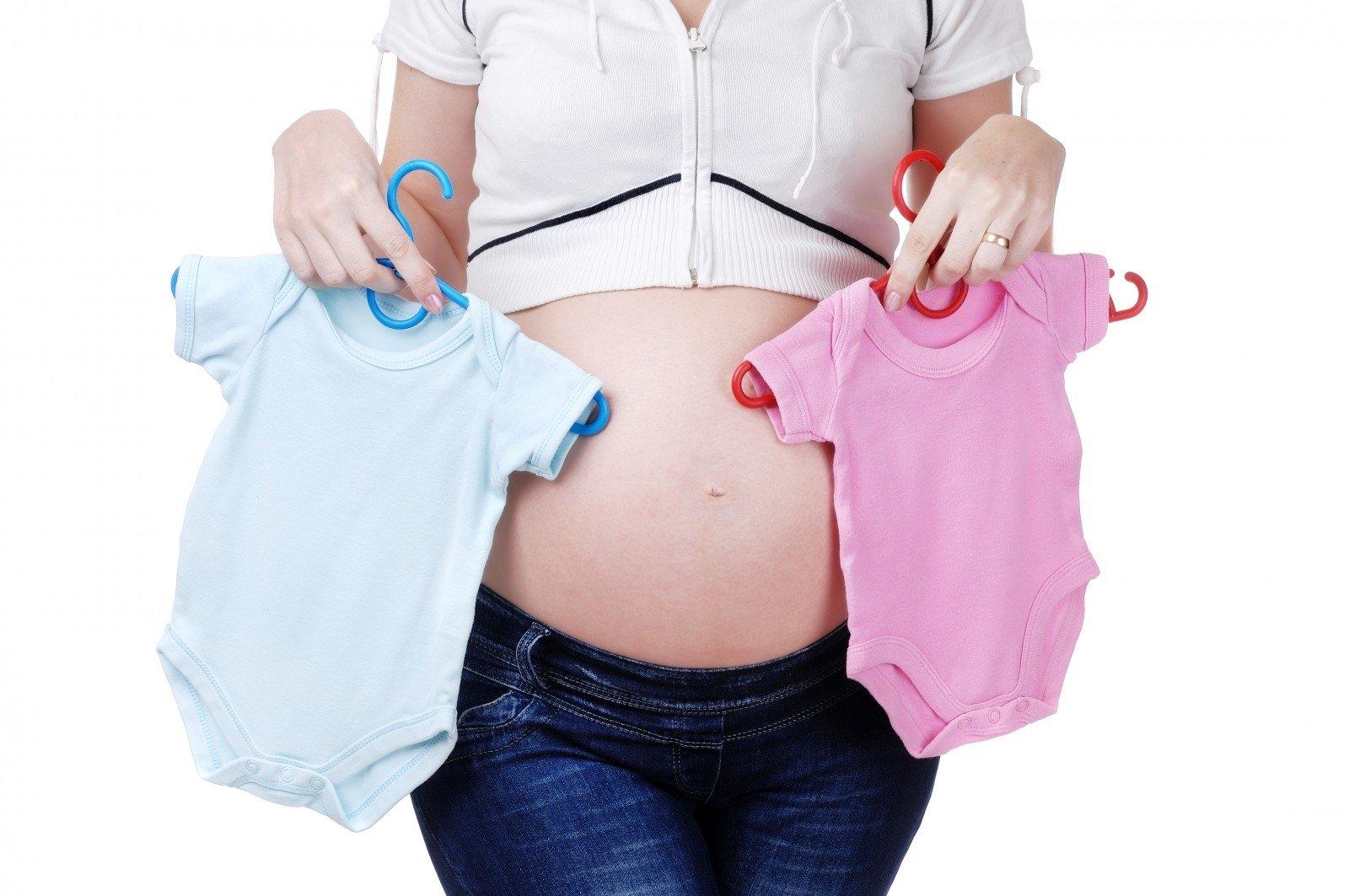 Сайт фото будущего ребенка по