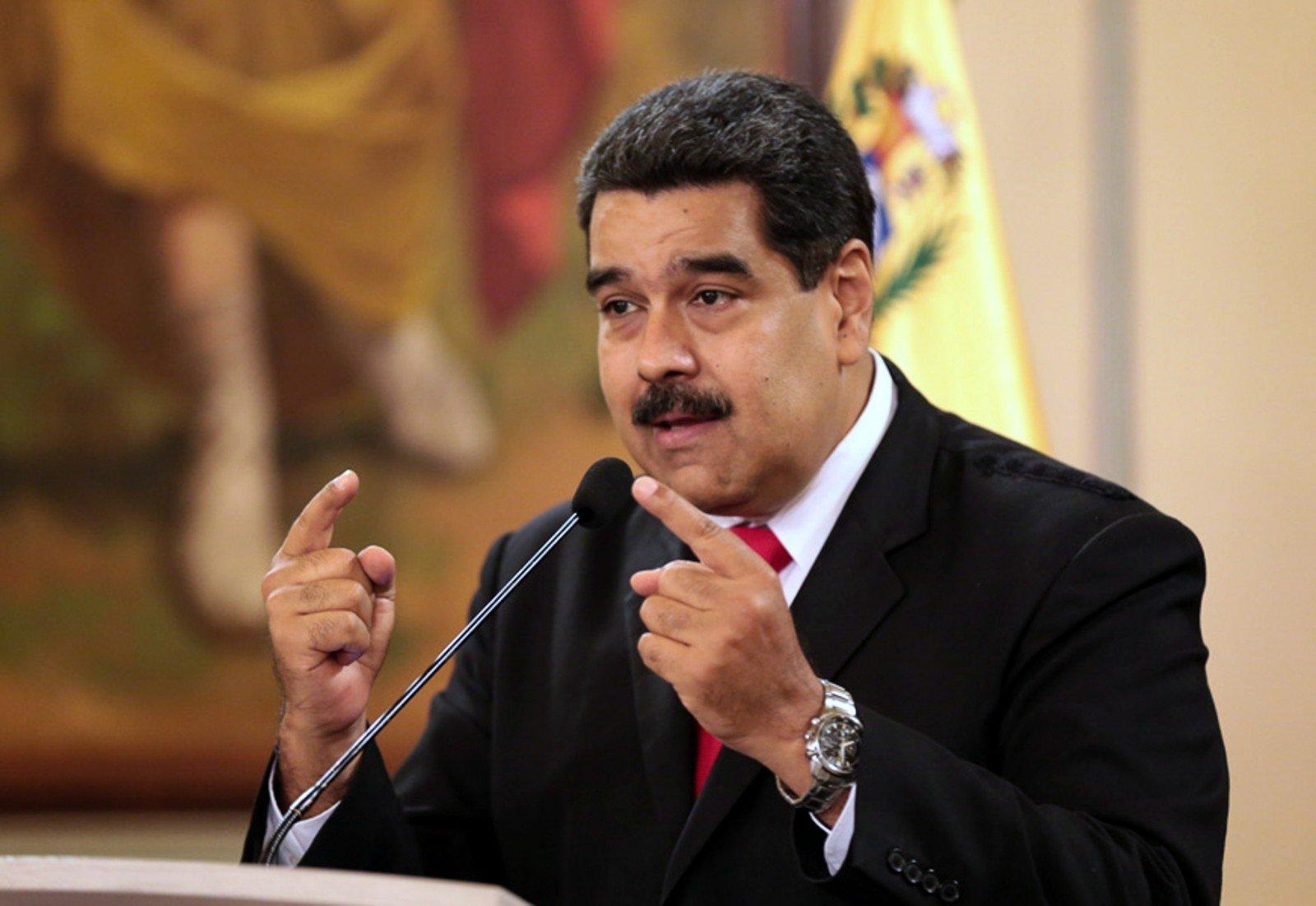 "Результат пошуку зображень за запитом ""Мадуро"""