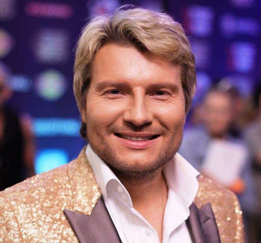 Кто из российских звезд геи видео