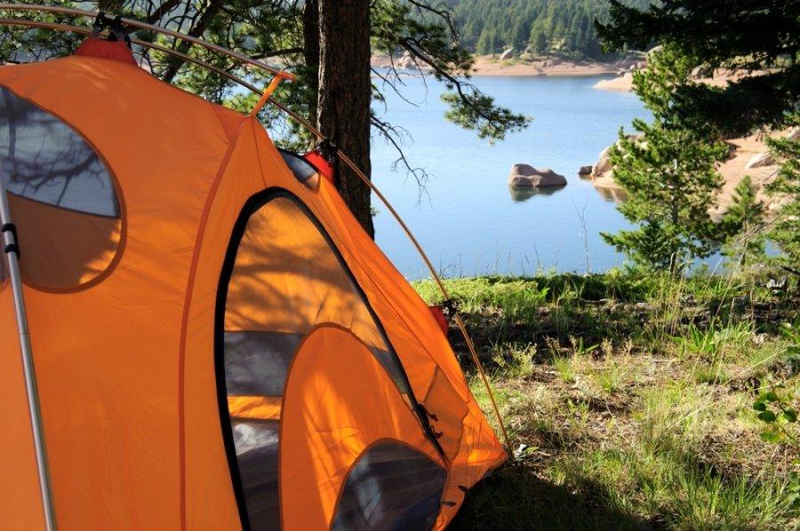 Camping Karta Europa.Gyvename Vis Geriau Lietuviai Savo Atzalas Per Atostogas Siuncia Ne