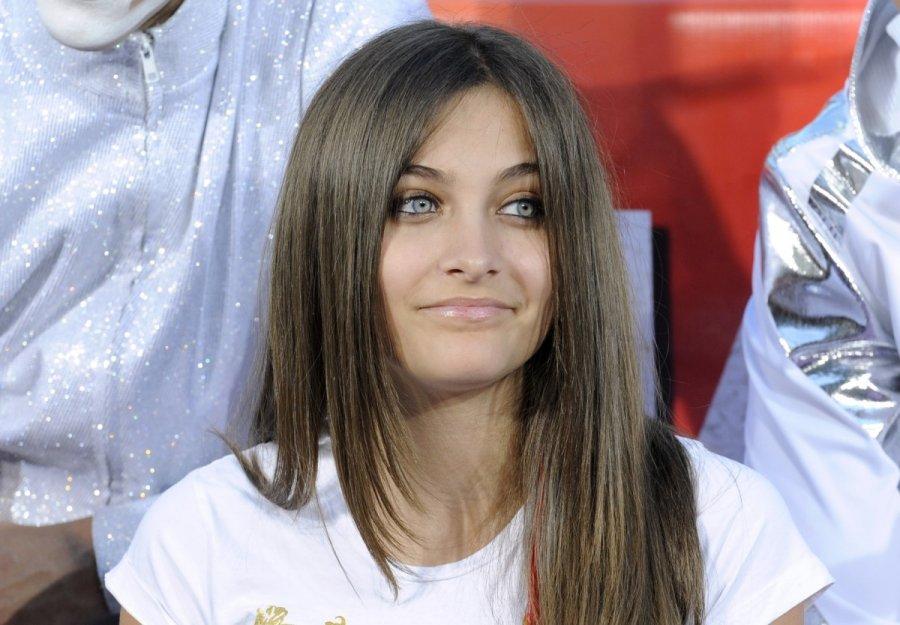 Русскай дочь кончает от 7 фотография