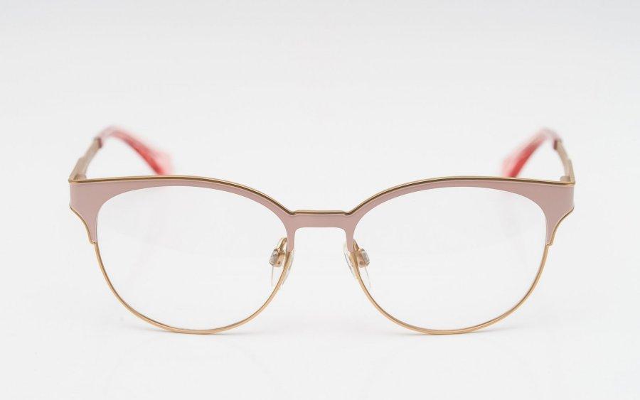 Madingi akiniu remeliai 2017