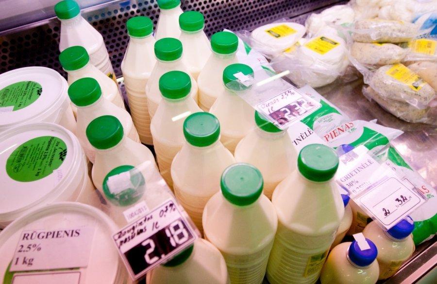 fermentuotų pieno produktų hipertenzija