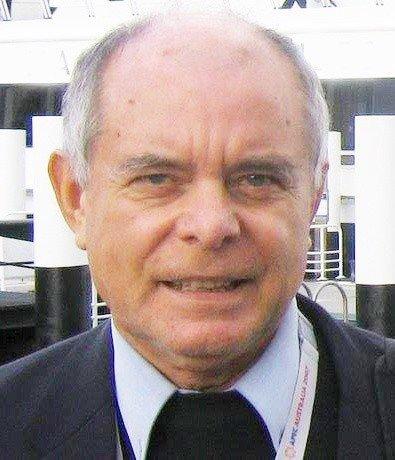 Piotras Patruševas