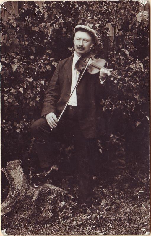 Lietuva prieš 100 metų: išgirskite vienus seniausių lietuviškų garso įrašų