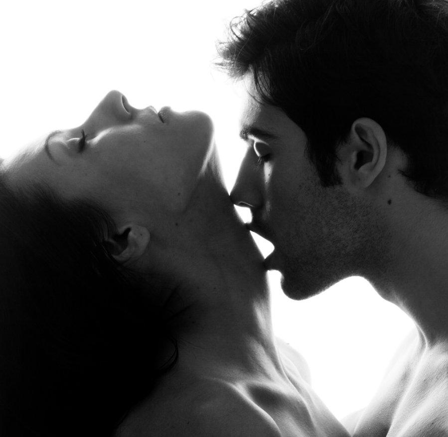 intimnie-foto-vlyublennih